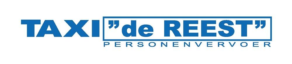 Logo_taxi_de_reest-02.jpg