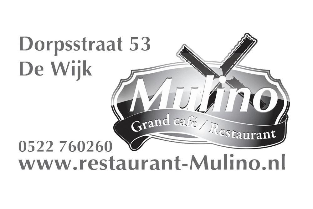 Mulino-1200x800.jpg