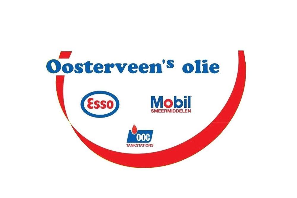 Oosterveen-1200x800.bmp