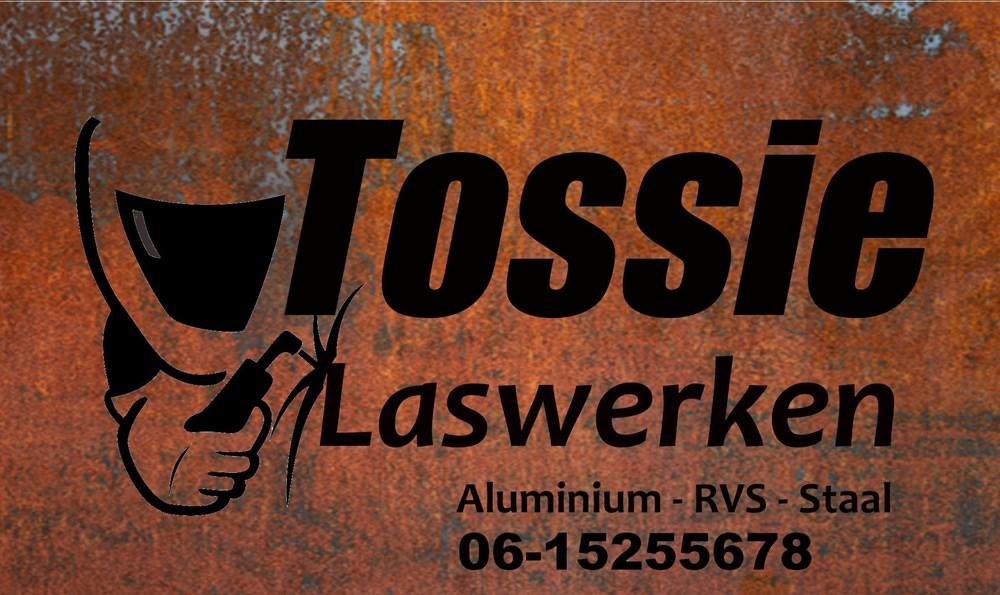 Tossie5.jpg