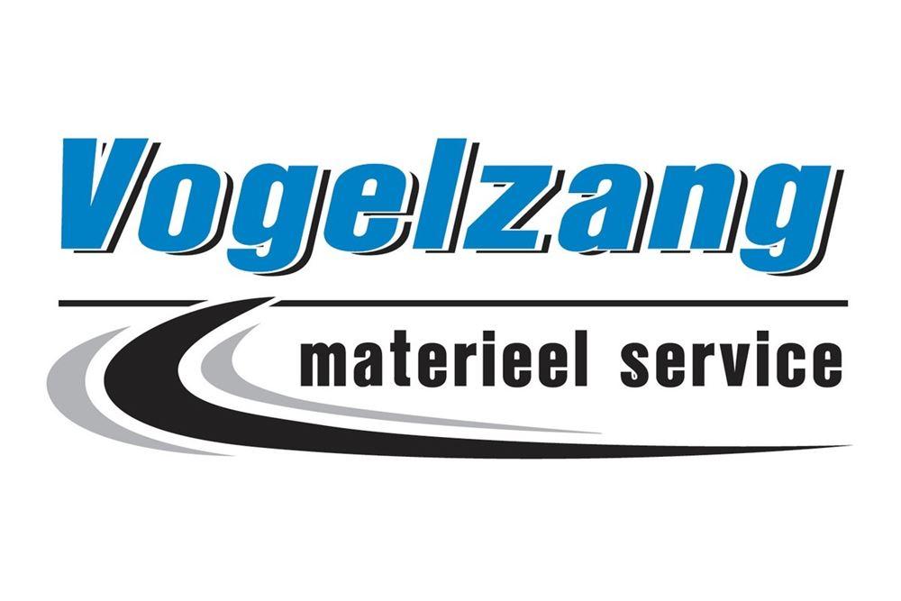 Vogelzang-1200x800.jpg