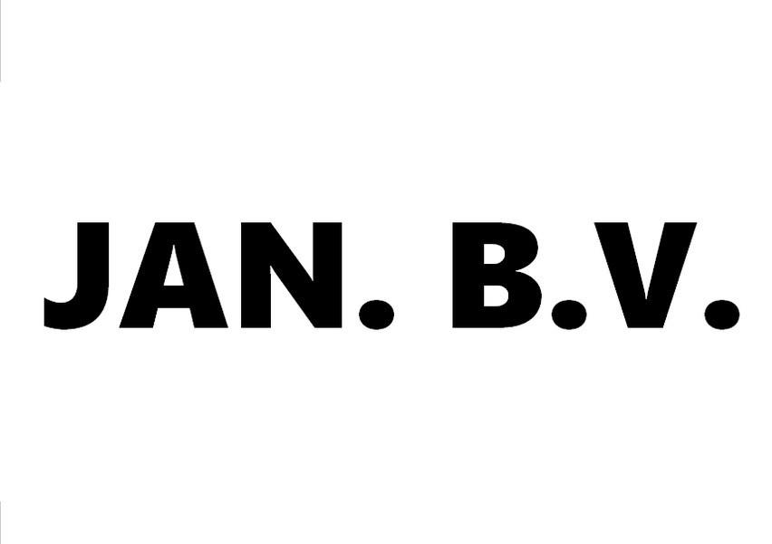 jan.bv.jpg