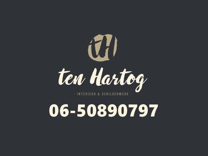 ten-Hartogtel.nr.jpg