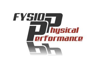 Fysio PP