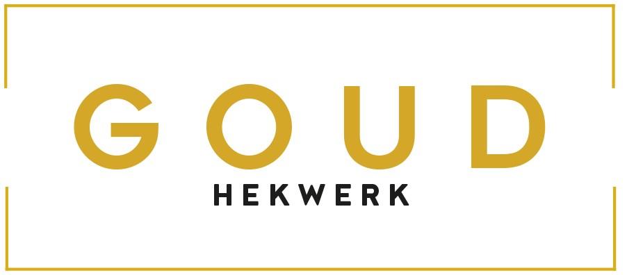 Goud_logo1.jpg