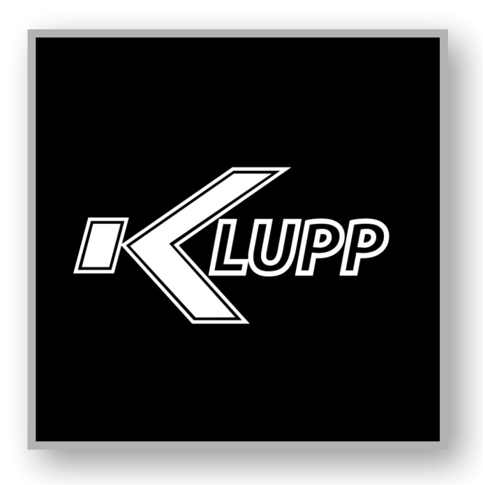 Site_-_Klupp.png