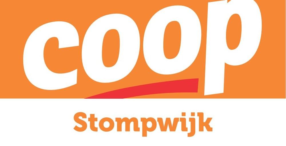 Logo_Coop_Stompwijk.JPG