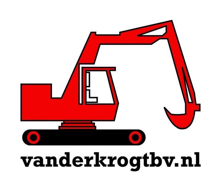 Logo_van_der_Krogt.JPG