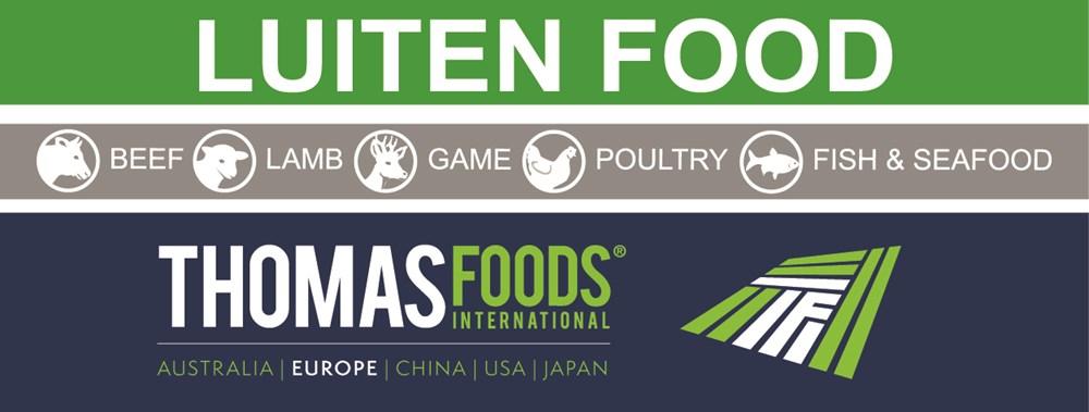 Luiten_Foods_-_TFI_on_each_other.jpg