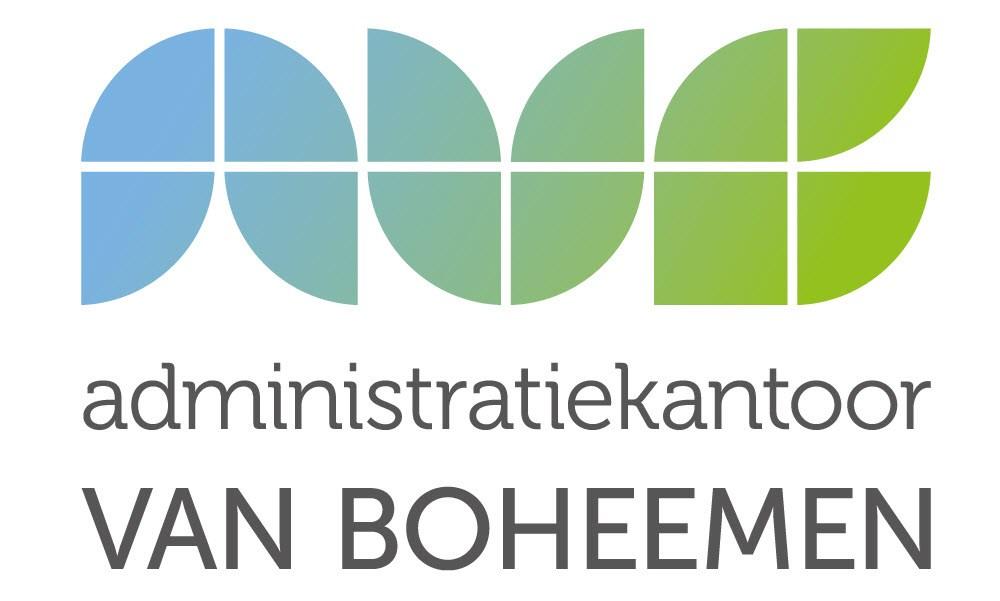 Nieuw_logo_Administratie_van_Bohemen_voor_website.JPG