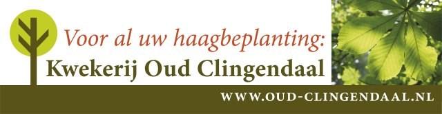 P8684_OudClingendaal244x61_def..jpg