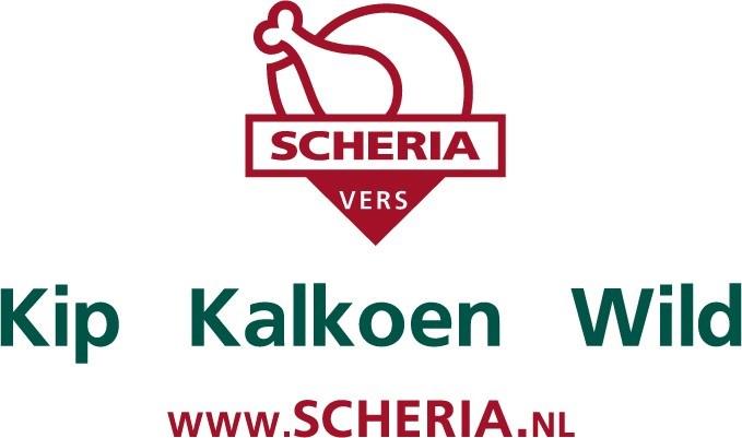 Scheria_logo__tekst.jpg