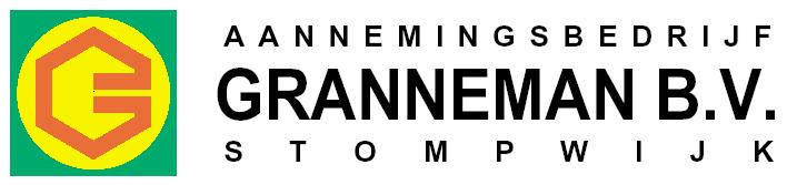 logo_scherp.png