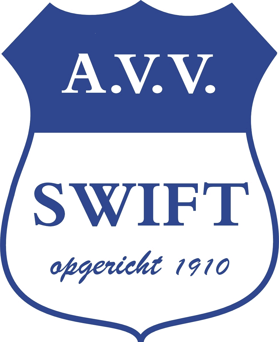 Logo_AVV_Swift_.bmp.bmp