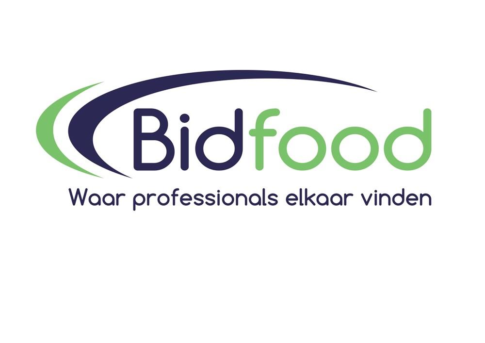 Bidfood.jpg