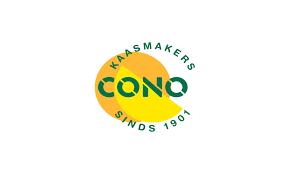 conokaasmakers.png