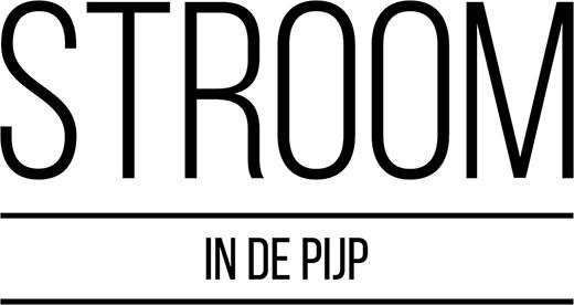 logo-STROOM-520.jpg