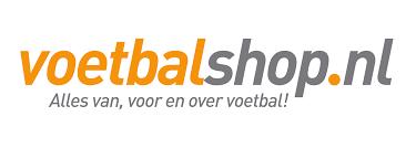voetbalshopnl.png