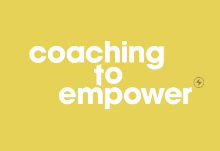 Coaching_to_empower.jpg