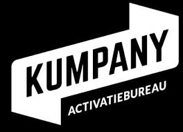 kumpany.png