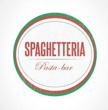 spaghetteria.jpeg