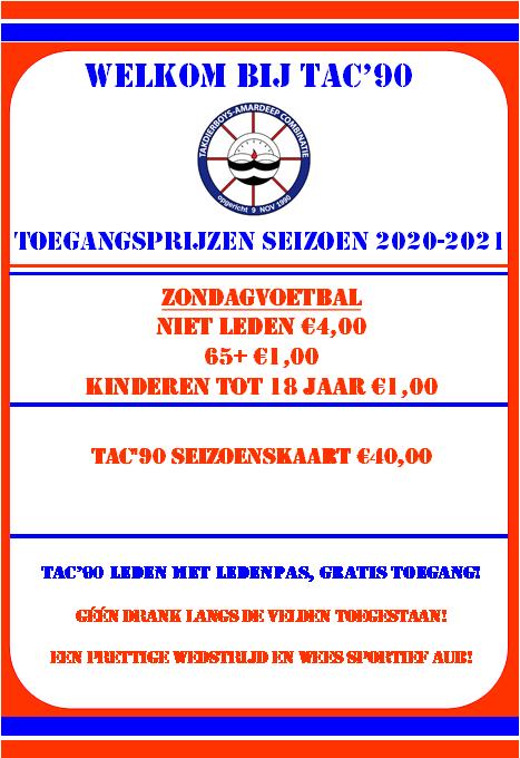 Toegangsprijzen_2020-2021.png