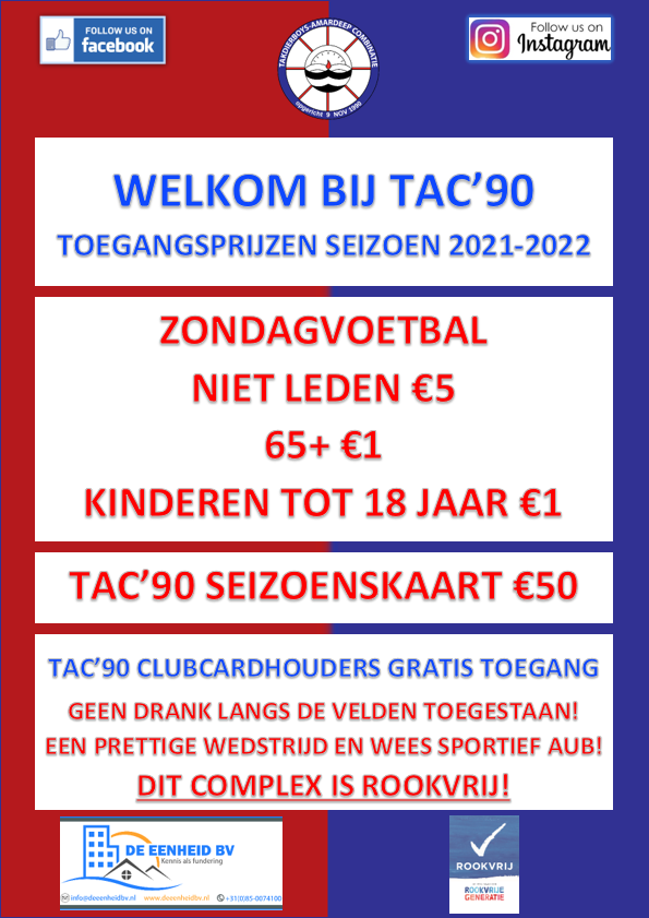 Toegangsprijzen_2021-2022.png