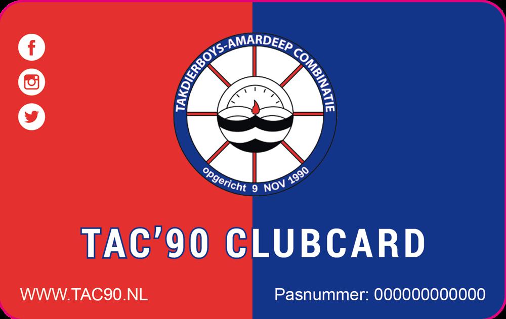 Clubcard_voor.png