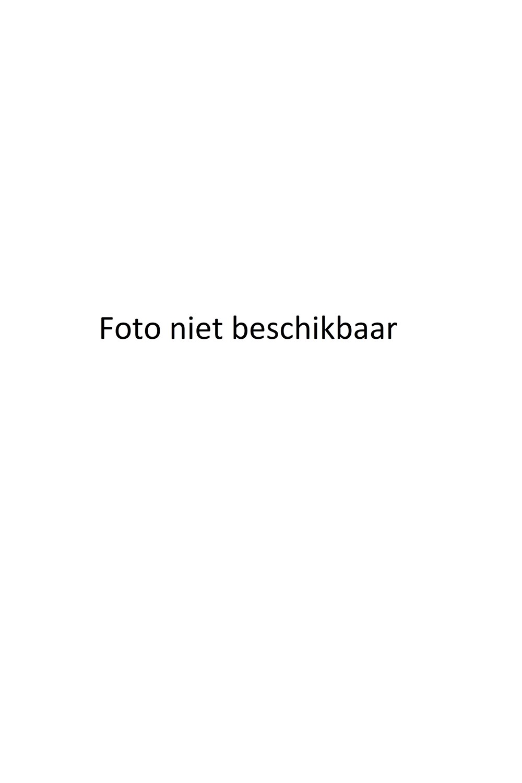 Foto_nb.jpg