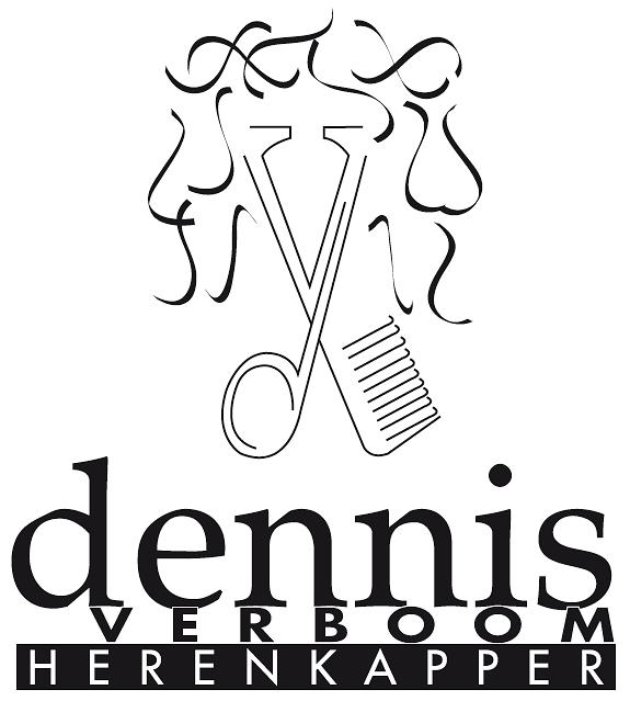 Herenkapsalon Dennis Verboom