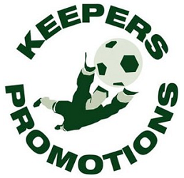 KeepersPromotions