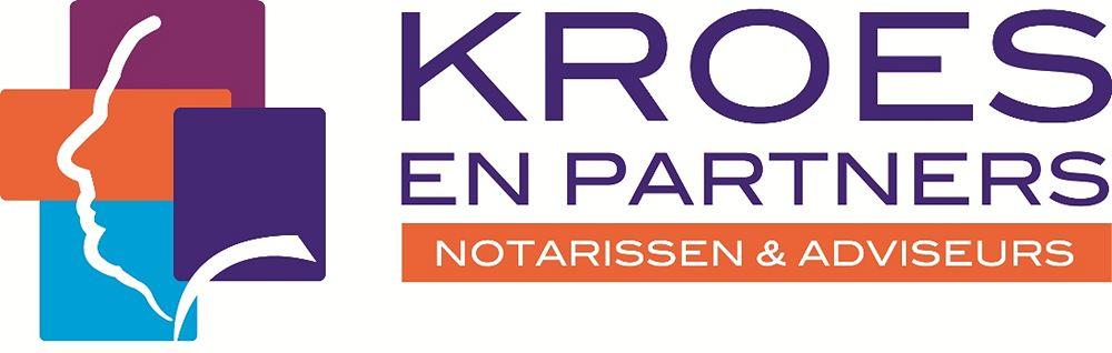Kroes en Partners Notarissen en Adviseurs