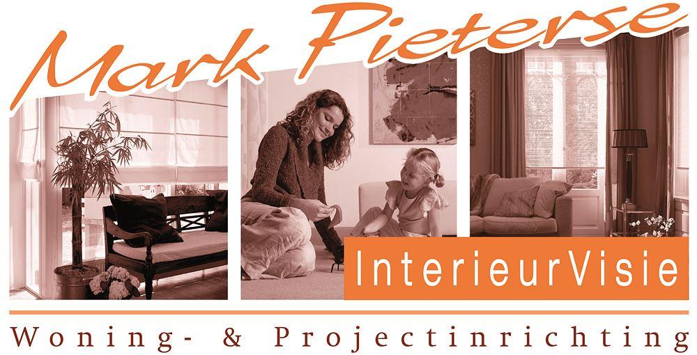 Mark Pieterse InterieurVisie