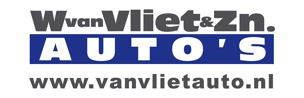 W. van Vliet & Zn.