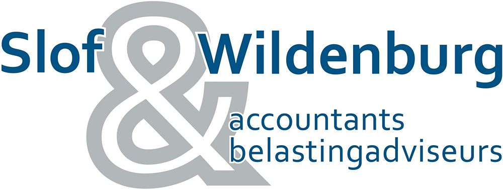 Slof & Wildenburg Accountants & Belastingadviseurs