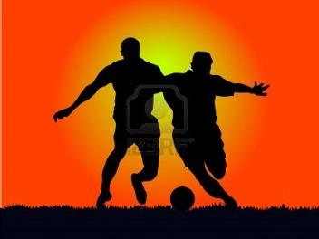 soccersummernight.png