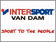 intersport-jeugdsponsor.jpg