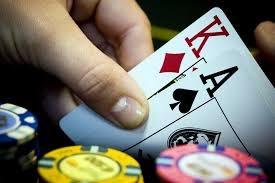 pokeren1.jpg