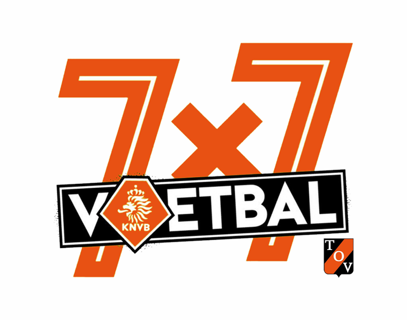 7x7-voetbal-knvb-02.png