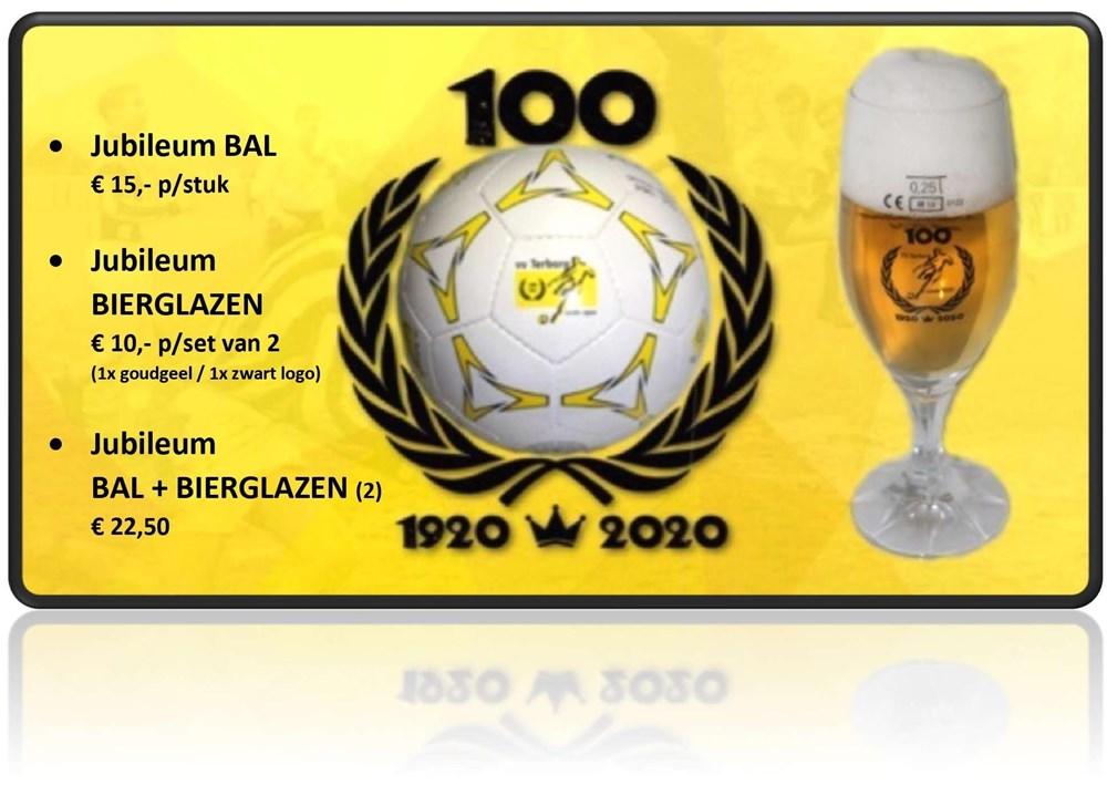 VVT 100 jaar
