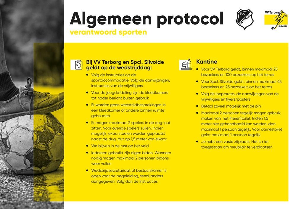 TerborgSilvolde_-_Algemeen_Protocol.jpg