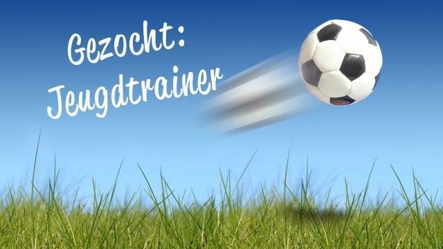 Gezocht-jeugdtrainer-.jpg