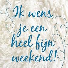 weekend_fijn.jpg