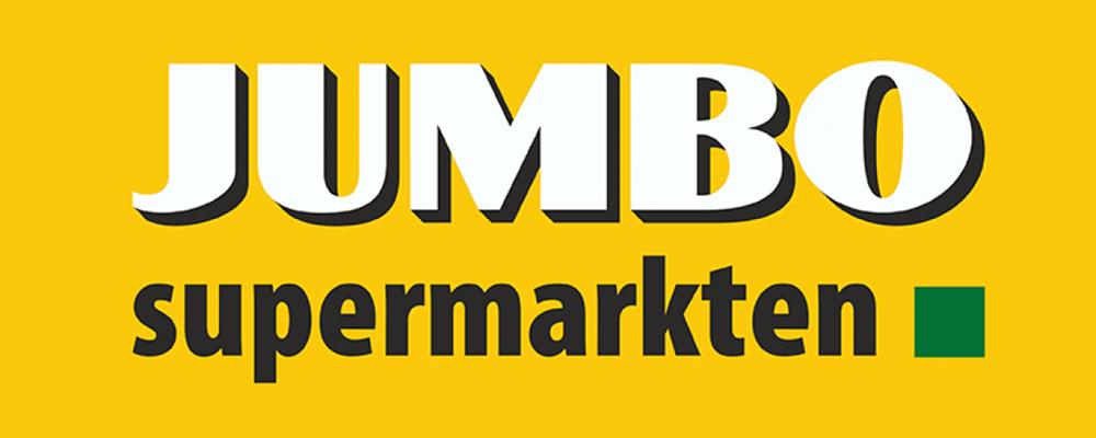 jumbo-logo-1170x468.png