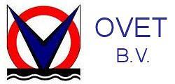 OVET B.V.