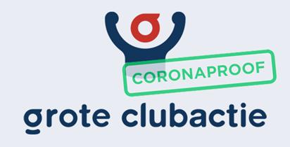 GCA_coronaproof.png