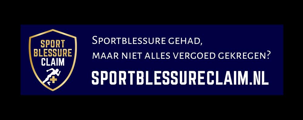 Banner_Sportblessureclaim_blauw.png