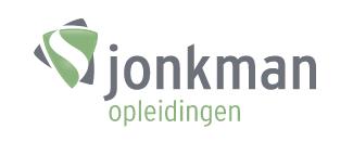 jonkman_opleidingen.png