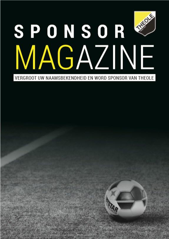 sponsormagazine.jpg