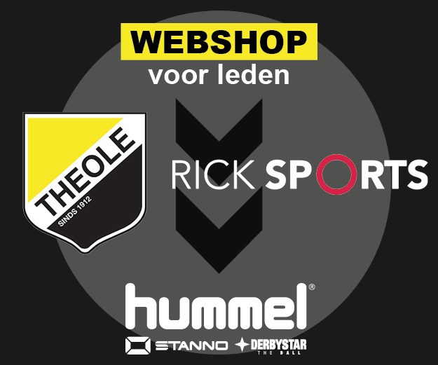ricksports_webshop.jpg